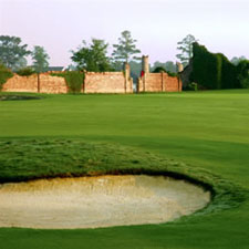 Barefoot Resort and Golf - The Love Course